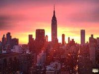 Home Sweet Home- NYC