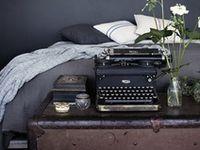 Tap My Typewriter