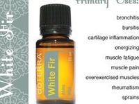 Essential oil info, health tips and natural remedies