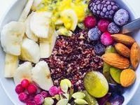 healthy food and dinner recipes for the modern family