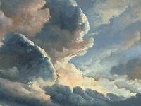 Art: Sky