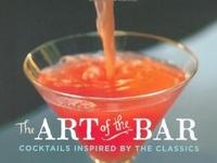 Drink recipes, glasses, Basr Set-Ups, Home Bars, Jello Shots, Shote