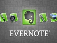 Ideas, resources, etc...for all things related to Evernote!