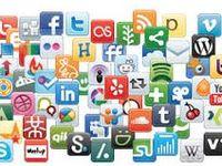 Social Media ☺ PLNs