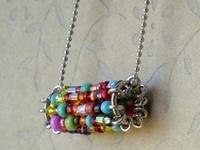 Jewelry Craftiness