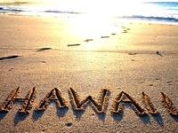 Travel: Hawaiian Islands