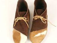 * kawaii: Fashion: Shoes