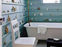 Seaside Cottage Ideas