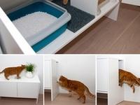 paw-friendly domain, care & art