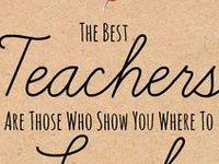 I am a 5th Grade Teacher