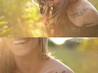Quotes and Tattoos