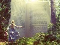 **~♡;-:-*Books:-*♡~**