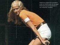 Fashions - 1970's