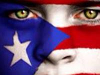 Puerto Rico!!!!