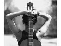 Music. It's my life.