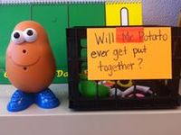 Organization, management, and general classroom tips and ideas!  #Organized