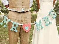 krystals wedding