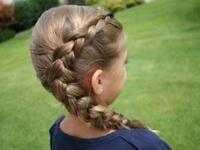 Hair/Fashion