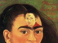 Kahlo & Rivera