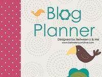 Go Blog, Go!