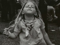 hippies  •  1960's  •  and all things groovy