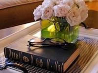 DIY projects for your home/interior design ideas/built-ins, etc....