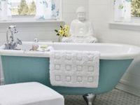 Bathroom Design and Décor