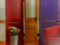 Decor/Interiors