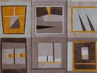Quilt  - Projects ✄