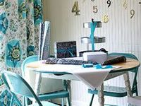 Creative DIY, Home Decor, Sewing and Craft projects and tutorials to inspire.