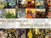Art Ed Resources