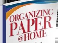 #organization #organize #organizing #home #work #business #planning #paper #calendar #order #productive #productivity #placement #arrangement #file