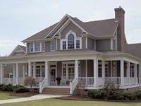 Dream Home ❤