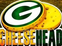 Packers & Badgers & Brewers, Oh My!