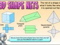 Teaching Math - Geometry