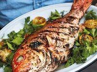 Main-seafood