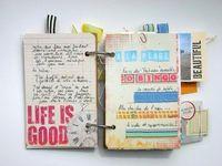 {Journals & Minis & Smash}