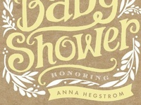Shower ideas, themes, etc. baby gifts both purchased or DIY, announcements, advice & practical ideas for babies.