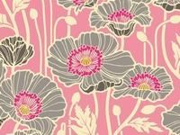 Beautiful Patterns, Repeat...