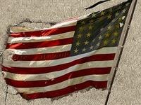 Patriotism!