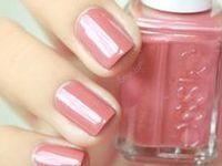 Nail polish picks to inspire all your nail needs