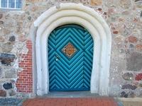 Doors, Portes, Puertas, Türen