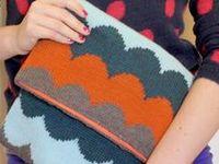 Fashion fabrics 2