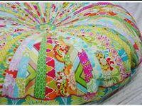 Crafts - Fabric