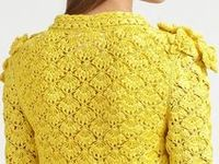 0 - Crafts - Crochet & Knit Clothes