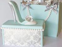 Exquisite Cake Art