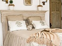 For more decorating ideas stop by: http://www.decorating-ideas-made-easy.com