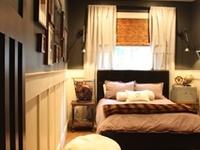 Babies' Bedrooms