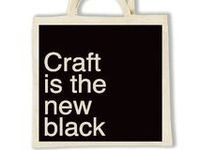 Crafter for life.
