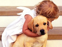 Dogs: With Kids